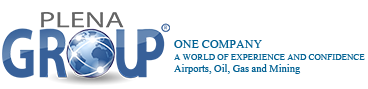 plenagroup